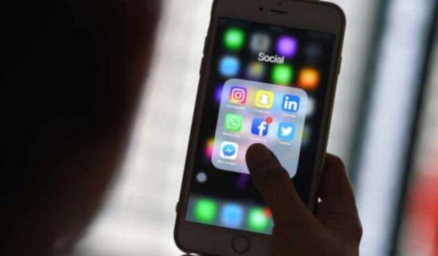 Facebook, uno de los medios más empleado para atacarse entre estudiantes