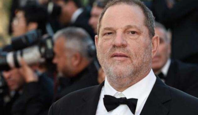 Harvey Weinstein, responderá ante la justicia de EE.UU.