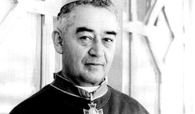Miguel Ángel Builes, Obispo de Santa Rosa de Osos
