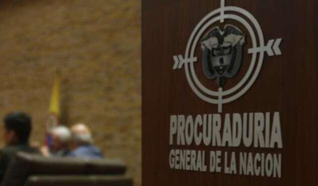 El Ministerio Público está tras la pista de malos manejos del exfuncionario