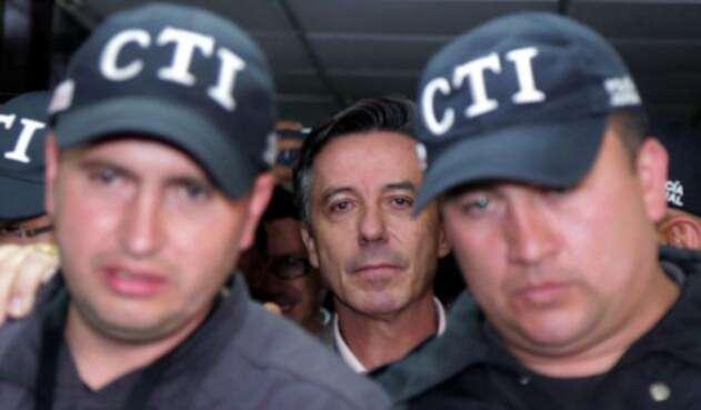 Roberto Prieto