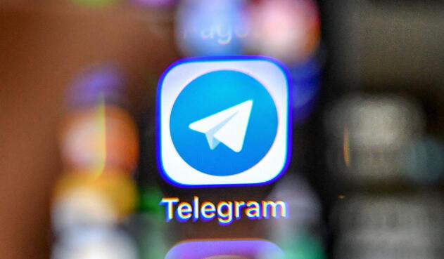 Telegram, aplicación en riesgo en Rusia