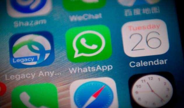 Falla en WhatsApp deja que contactos bloqueados puedan lanzar mensajes