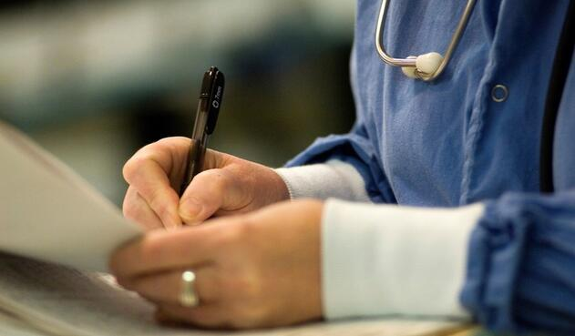 El decreto va dirigido a las EPS para adelantar ese procedimiento