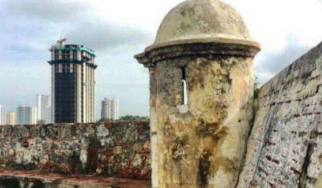El proyecto ha generado polémica en la capital de Bolívar