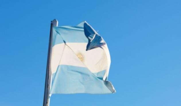 Hay una crisis económica en Argentina
