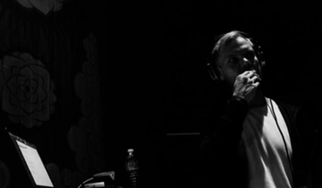 Dj Avicii recibirá homenaje en Bogotá