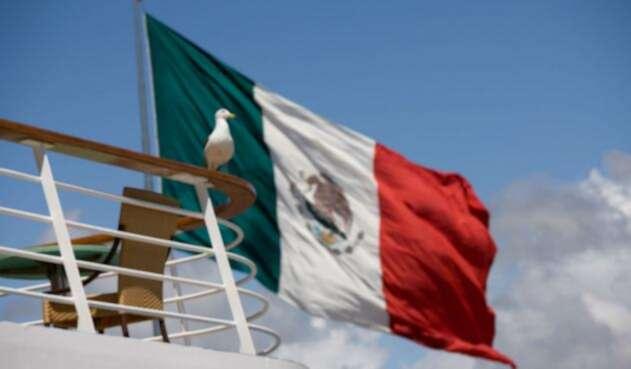 Las elecciones en México se viven en medio de un ambiente de violencia