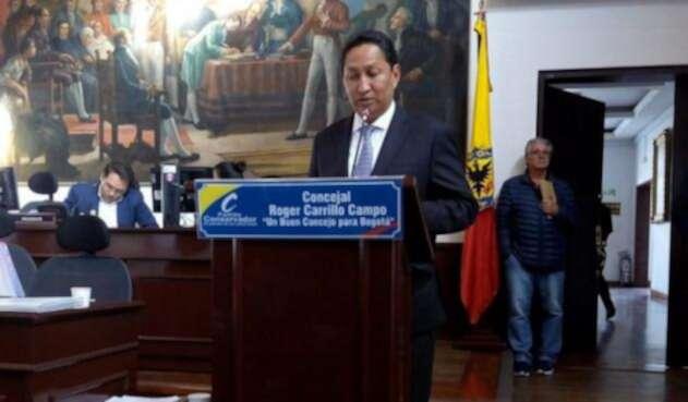 Carrillo afirma que nueva implementación de tabletas en taxis no tiene estudios
