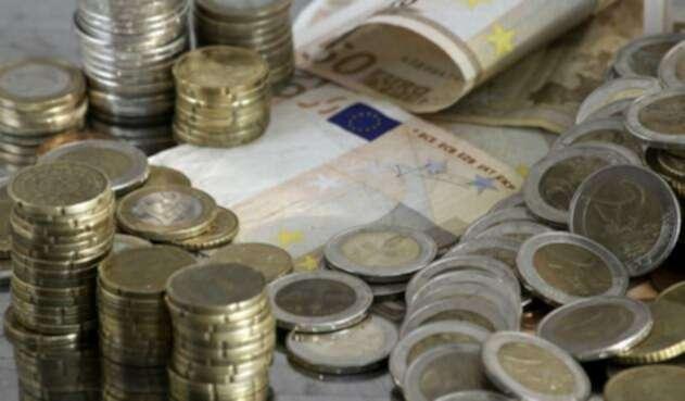 Hay pérdidas directas en la Unión Europea por falsificadores