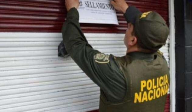 Álvaro Acevedo dice que no se puede hacer operativos de uso del suelo hasta que se implemente el nuevo POT