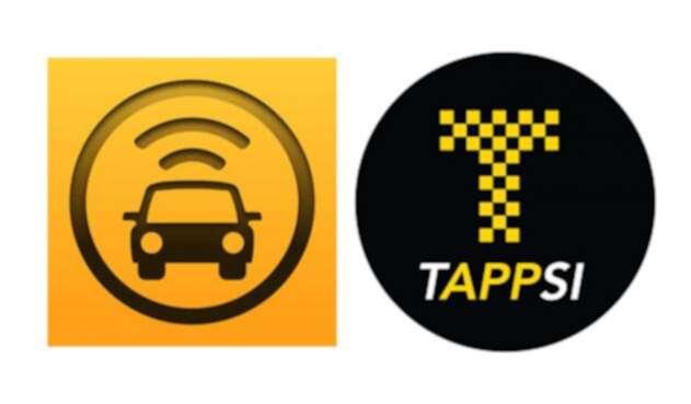 Easy Taxi y Tappsi se fusionan para brindar un mejor servicio a los usuarios
