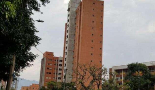 Edificio Bernavento
