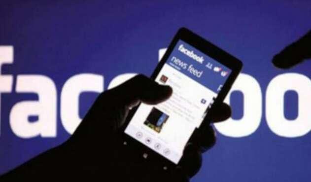 Facebook, de nuevo en el centro de la polémica