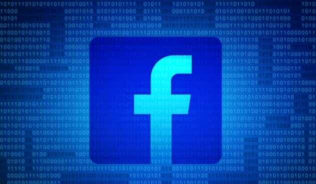 Facebook vuelve a estar en el ojo del huracán por el uso de datos de sus usuarios.