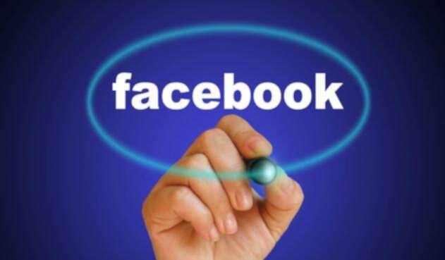 La polémica red social Facebook