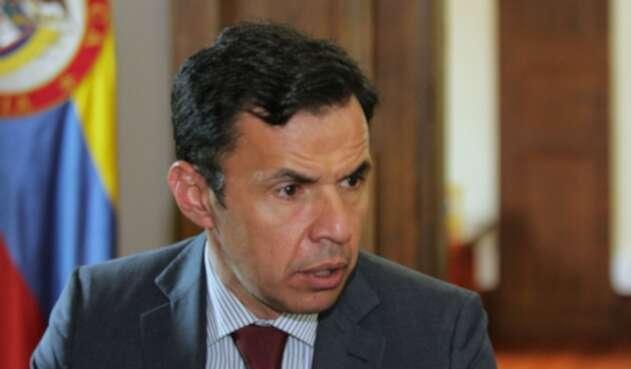 Guillermo Rivera