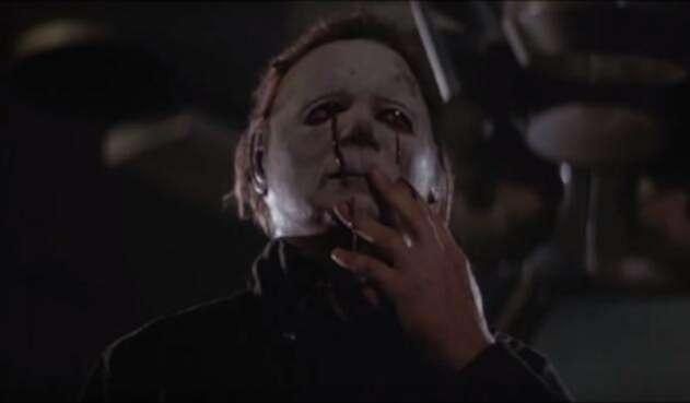 Película 'La noche de Halloween' estrena su primer adelanto.