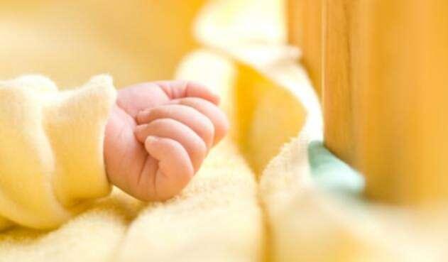 Hoy se discute la ley para ampliar la Ley María a hijos prematuros o múltiples.