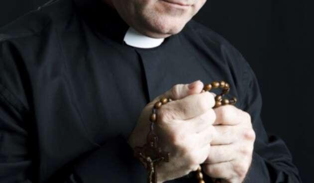 No cesa el escándalo por los clérigos pederastas.