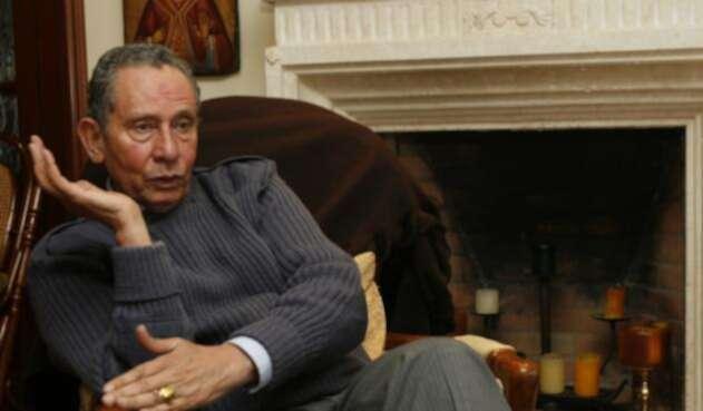 Manuel José Bonnet falleció a los 78 años de edad