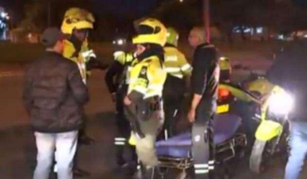 Los piques ilegales han dejado varios heridos.