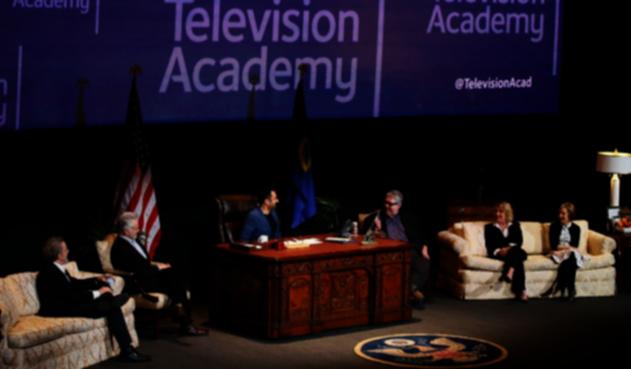 NTN24 fue reconocido con los Premios Emmy
