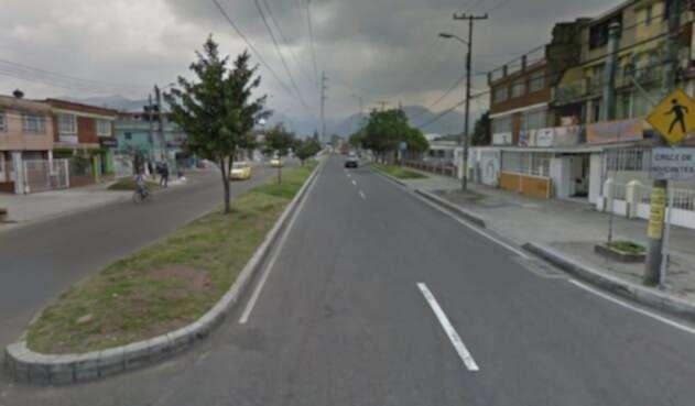 Vecinos argumentaron que la Empresa Metro desconocen la zona por donde pasará la primera línea