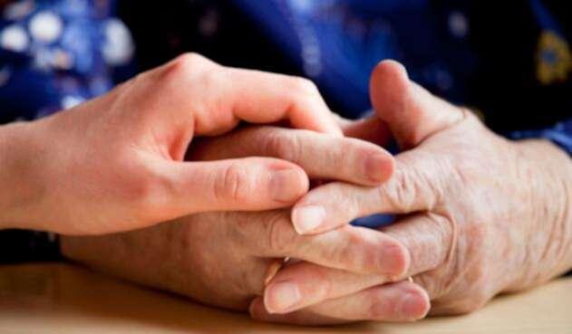 La debacle del sistema pensional