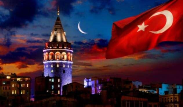 """Turquía en varias ocasiones ha advertido la existencia de prácticas """"islamófobas"""""""