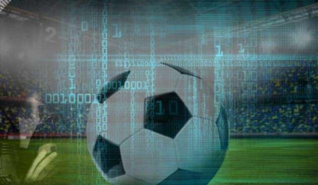 Ciberataques en el fútbol