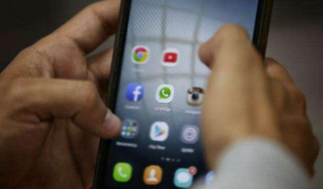 El fallo se dio a propósito del caso de un trabajador que fue sancionado por la entidad a la que trabajaba por presuntamente incitar a sus compañeros a incumplir con su trabajo a través de mensajes de voz por un grupo de WhatsApp.