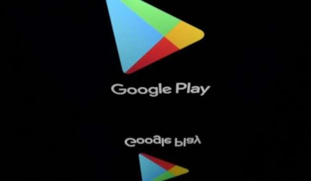 Google Play Store actualiza sus políticas