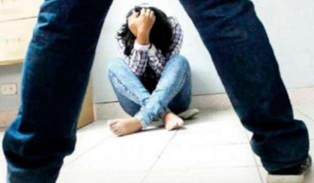 Ante la OIT, Colombia busca su salida de la lista negra por explotación sexual de menores.
