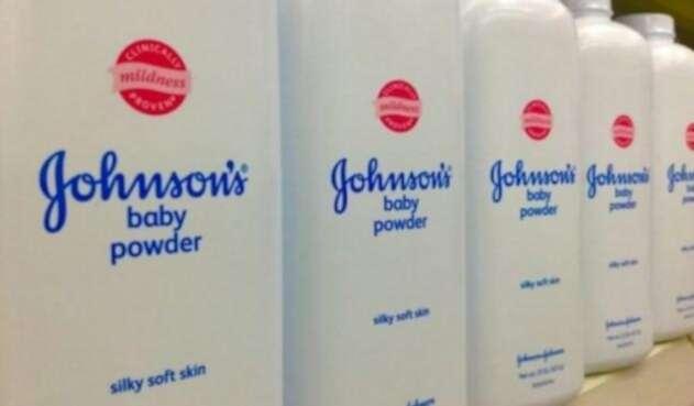 Johnson & Johnson, que ya anunció que recurrirá al veredicto.