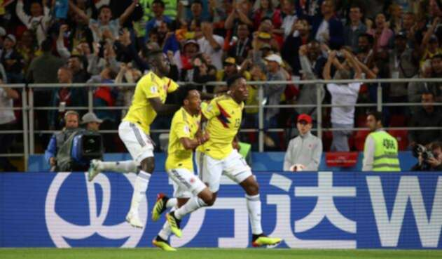 El combinado nacional fue eliminado en octavos de final ante Inglaterra