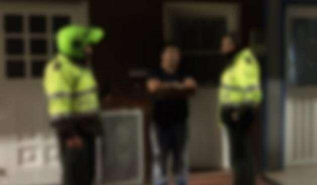 Siguen en debate varias medidas establecidas en el Código de Policía