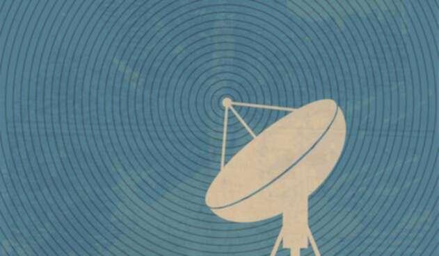 Espectro 700 MHz, tema pendiente del gobierno, en cabeza del Mintic