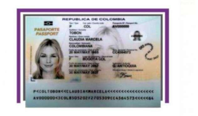 El nuevo pasaporte ordinario se comenzará a expedir a partir del 15 de julio