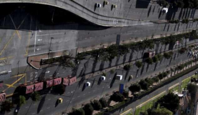 El Concejo de Estado negó la demanda de la familia de un joven que pretendía colarse en Transmilenio