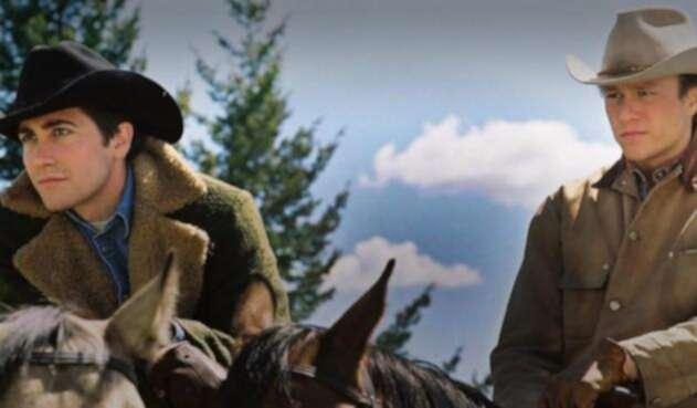 Los actores que rechazaron protagonizar Brokeback Mountain