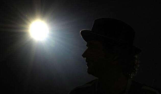 Gustavo Cerati fue el máximo exponente del rock en español