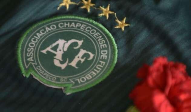 Chapecoense, un lamentable caso en el fútbol mundial