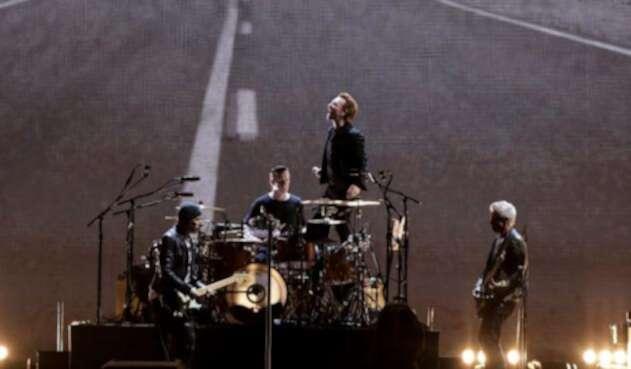 En octubre de 2017 se dio el concierto de la banda irlandesa U2 en Bogotá, un evento considerado de talla internacional.