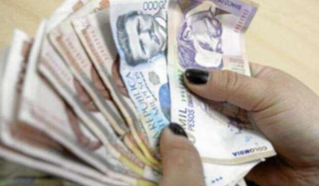 Superintendencia Financiera denunció a tres firmas que no están bajo su vigilancia