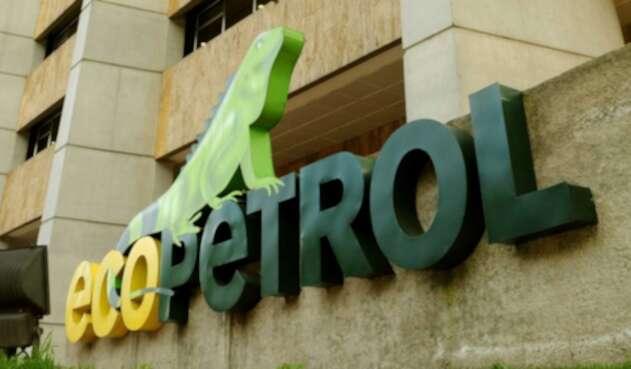 Ecopetrol desmiente versiones falsas sobre despidos en la estatal petrolera de Barrancabermeja