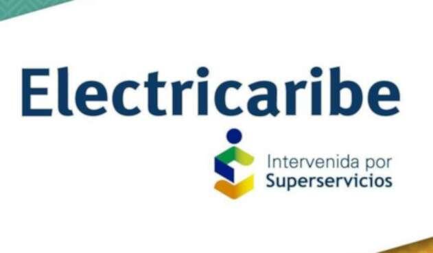 Imagen oficial de Electricaribe