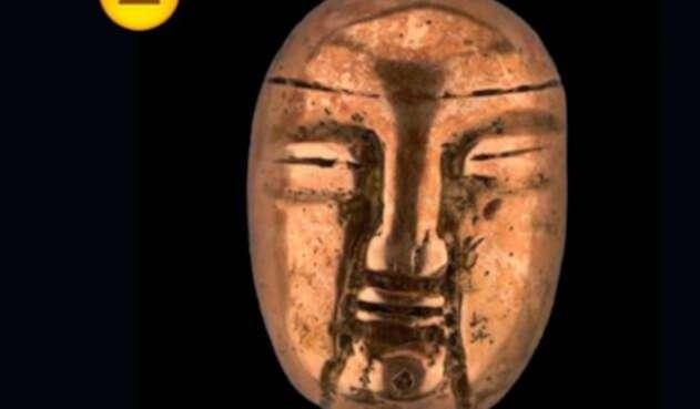 Emoticones Precolombinos