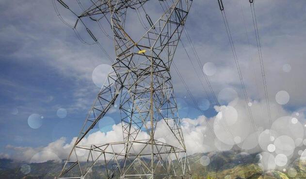 Los recursos se usarán, entre otros, para la generación de energías renovables