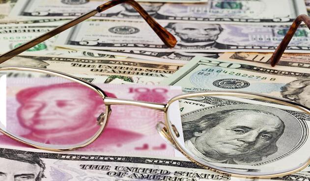 Estados Unidos impuso el viernes aranceles a productos chinos por un valor estimado en 34.000 millones de dólares